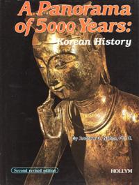 Panorama of 5000 Years