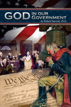 God in Our Government